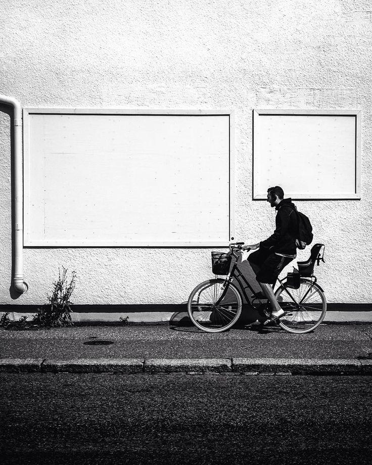 Beat & box   #uppsala #sweden #Fujifilm_XSeries