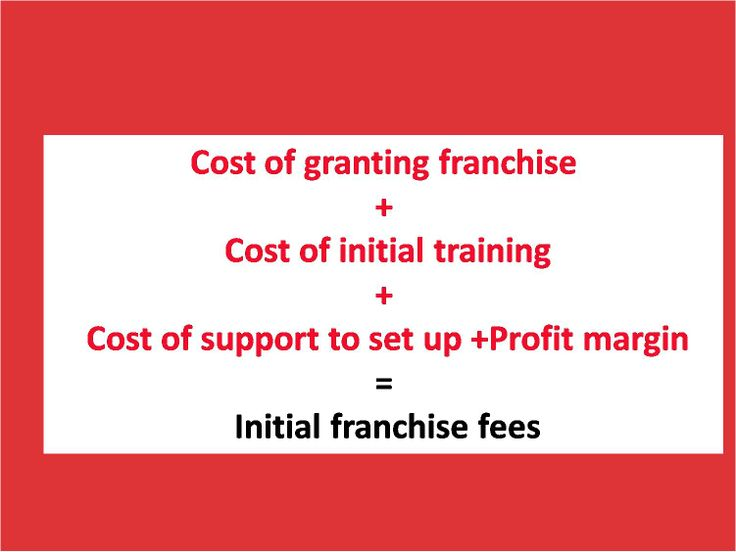 Good relationship between franchisor and franchisee is possible only with clear cut transparency in all aspects of the business, especially the finances. IIHT Technologies indeed believes in transparency and upholds culture built on trust with each of its partners.