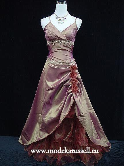 Abendkleid Brautkleid 2017 Harper