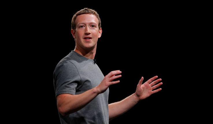 Facebook anuncia nueva política para proteger las elecciones a nivel mundial   Mark Zuckerberg presentó el jueves nueve puntos para promover elecciones transparentes y libres de la influencia de personajes que buscan socavar los procesos democráticos.  Facebook no pudo prevenir la supuesta influencia del Kremlin en las elecciones presidenciales de 2016 en EE.UU. pero ahora tiene un plan para evitar que algo similar vuelva a ocurrir en el futuro.  Mark Zuckerberg el presidente ejecutivo de la…