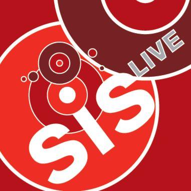 SIS Live http://www.sislive.tv/