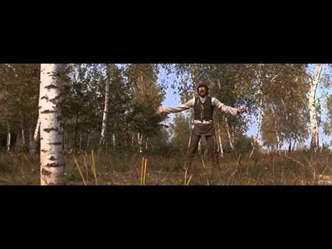 Um Violinista No Telhado Filme Completo أفلام قديمه Em