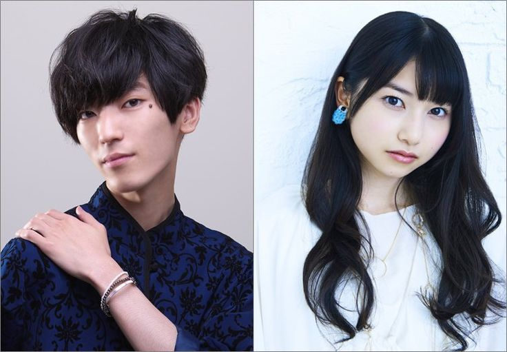 Yoshitaka Yamaya and Sora Amamiya Get Voice Roles in One Week Friends Live-action Film - http://wowjapan.asia/2016/12/yoshitaka-yamaya-and-sora-amamiya-get-voice-roles-in-one-week-friends-live-action-film/