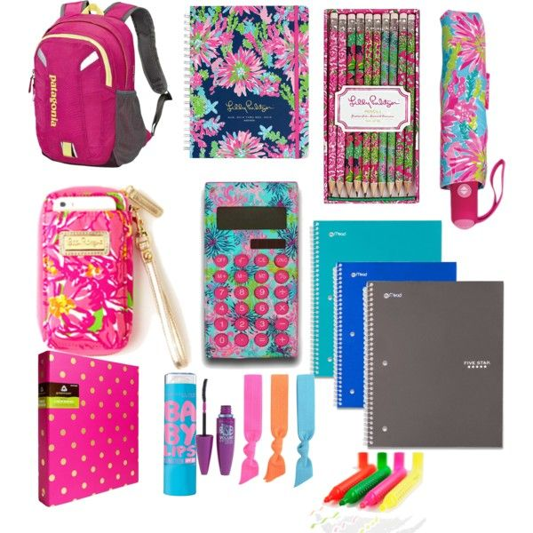 Do you agree or disagree for school random backpack/locker searches?