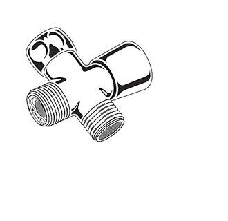 find this pin and more on shower head diverter
