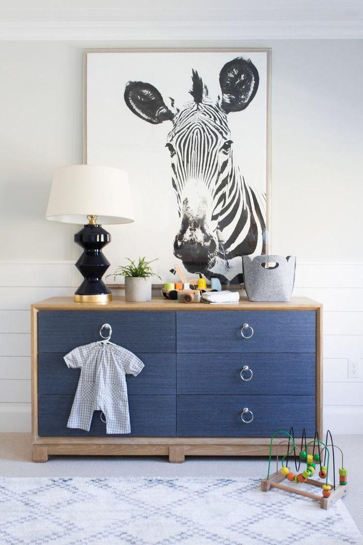 best 25 zebra print nursery ideas only on pinterest andy warhol windsong project loft girl s room nursery