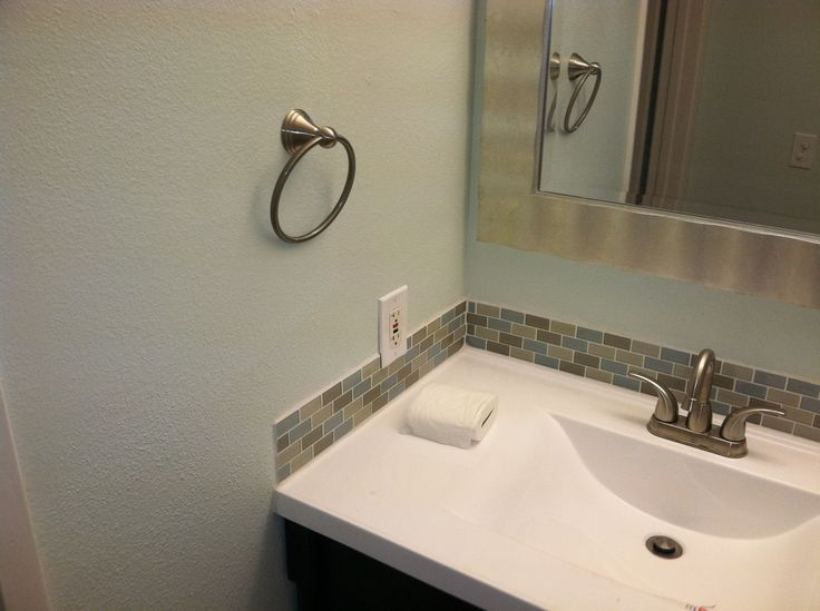 48 Best Bathroom Remodel Inspirations Images On Pinterest Bath Beauteous Bathroom Remodeling San Diego Painting