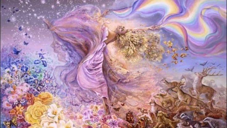 Когда людей окружает любовь, она будит их глубинную энергию, движет ими, раскрывает самые неожиданные возможности и таланты. Стивен Кови