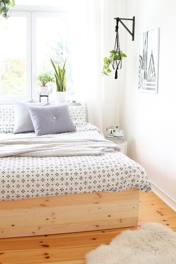 17 best Common Bed images on Pinterest Beds, Bedroom ideas and - einrichtungsideen schlafzimmer betten roche bobois