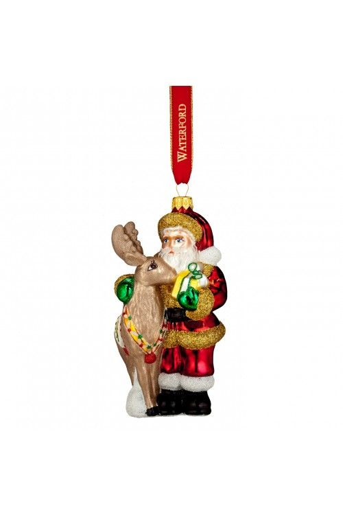305 best Christmas & Annual Items @ WWRD images on Pinterest ...