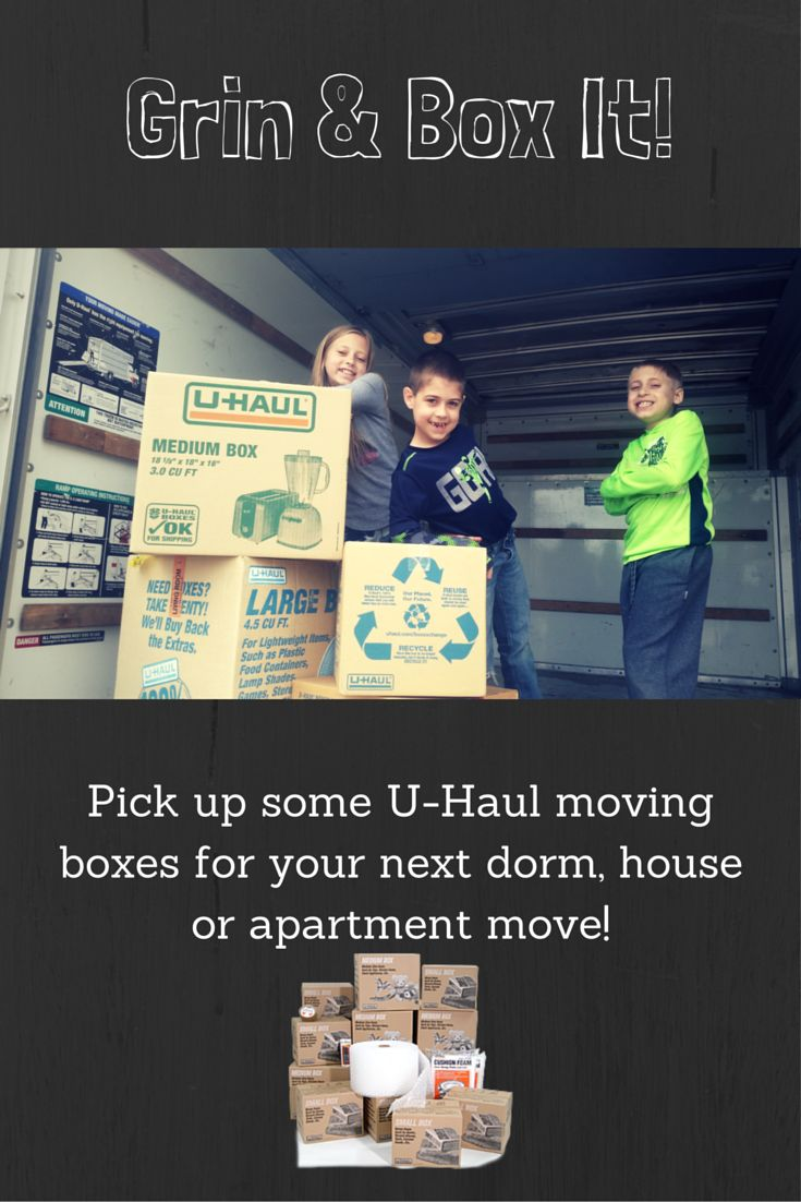 box up your things with u haul moving supplies with everything from book containers to hanger. Black Bedroom Furniture Sets. Home Design Ideas