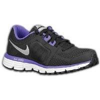 Nike Dual Fusion ST2 - Womens - Black/Pure Purple/Metallic Silver. http://todaydeals.me/viewdetail.php?asin=B0058XQCLU: Newnike Co At Tf Nike, Style Nike, Cheap Nike, Nike Shoes Outlets, Nike Shoes 2014, Buy Nike, Nike Free, Nike Dual Fusion