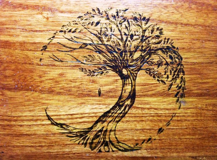 deviantART: More Like native american mustang pony wood burning by ~lilygirl04