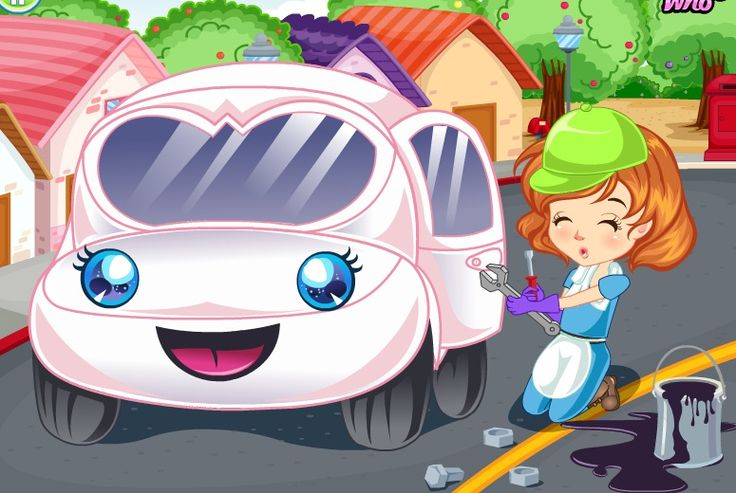 Araba tamircisi: kral oyun, Araba Tamircisi oyununda yeni oyun net eğlenceler diler. http://www.yenioyun.net/kral-oyun/araba-tamircisi.html