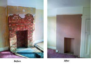 High Quality multi finish plasteringHigh Quality multi finish plastering