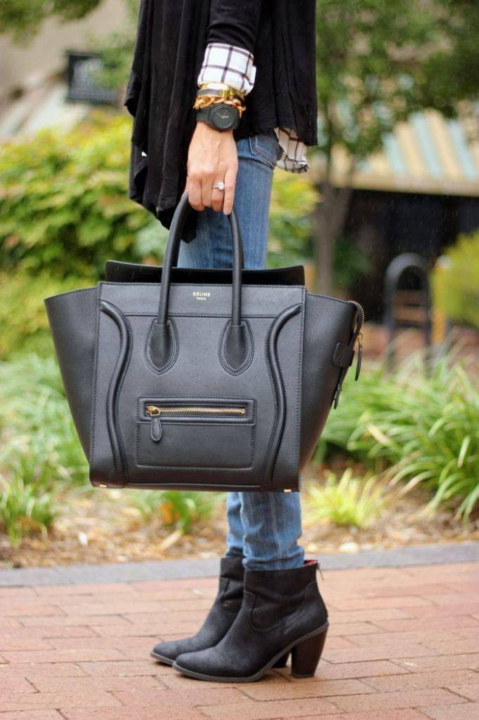I just want a celine...is that too much to ask?!