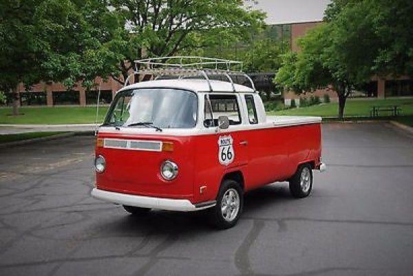 25 Best Ideas About Volkswagen Transporter On Pinterest