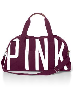 f435a9a0b49a vs pink duffle bag cheap   OFF70% The Largest Catalog Discounts