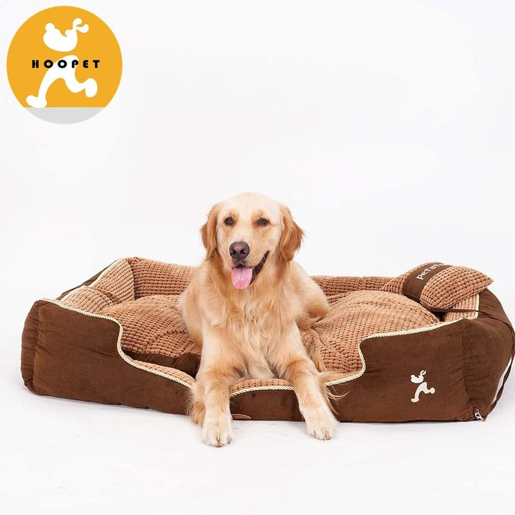 Dog Bed Luxury,Dog Bed Washable,Wholesale Pet Supplies