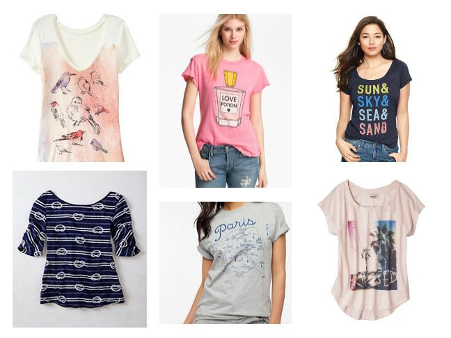 17 best ideas about Cool Graphic Tees on Pinterest | Graphic tee ...