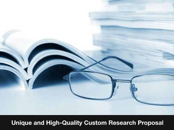 The 25+ best Writing a research proposal ideas on Pinterest - how to develop a research proposal