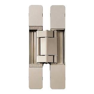 Best 20 Concealed Door Hinges Ideas On Pinterest Flush Doors Industrial Interior Doors And
