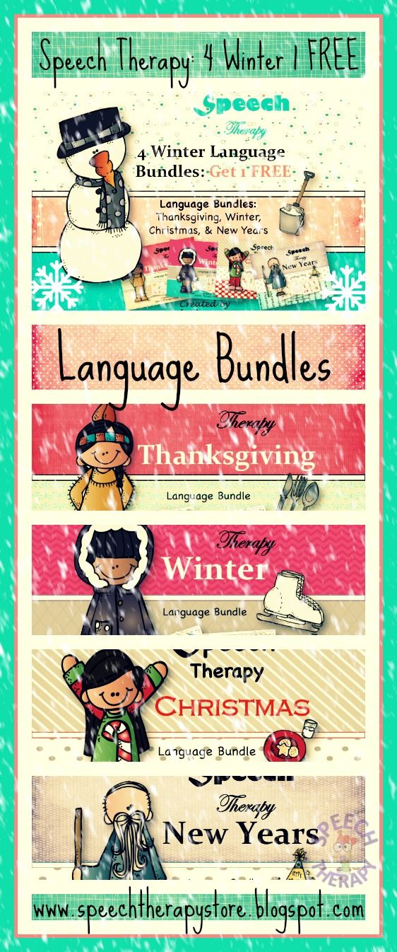 Speech Therapy 4 Winter Language Holiday Bundles Get 1. Associates Degree Mechanical Engineering. Web Component Developer Certification. Body Contouring Liposuction Credit Card Back. Saving Account For Students Fiu Mba Ranking. Create My Website For Free Title Payday Loans. Internet Overland Park Ks Grad School Purdue. Home Security In Houston How To Find An Image. Interior Design Schools In Massachusetts