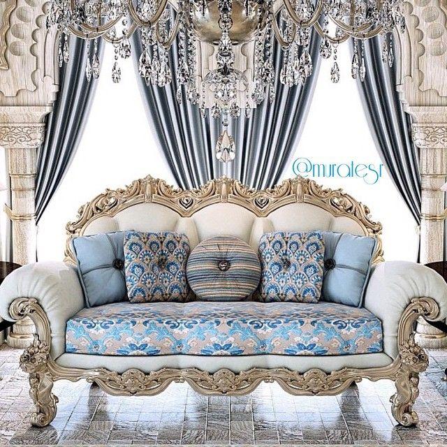 Perfect Project Perfection Uae Ksa Kuwait Dubai