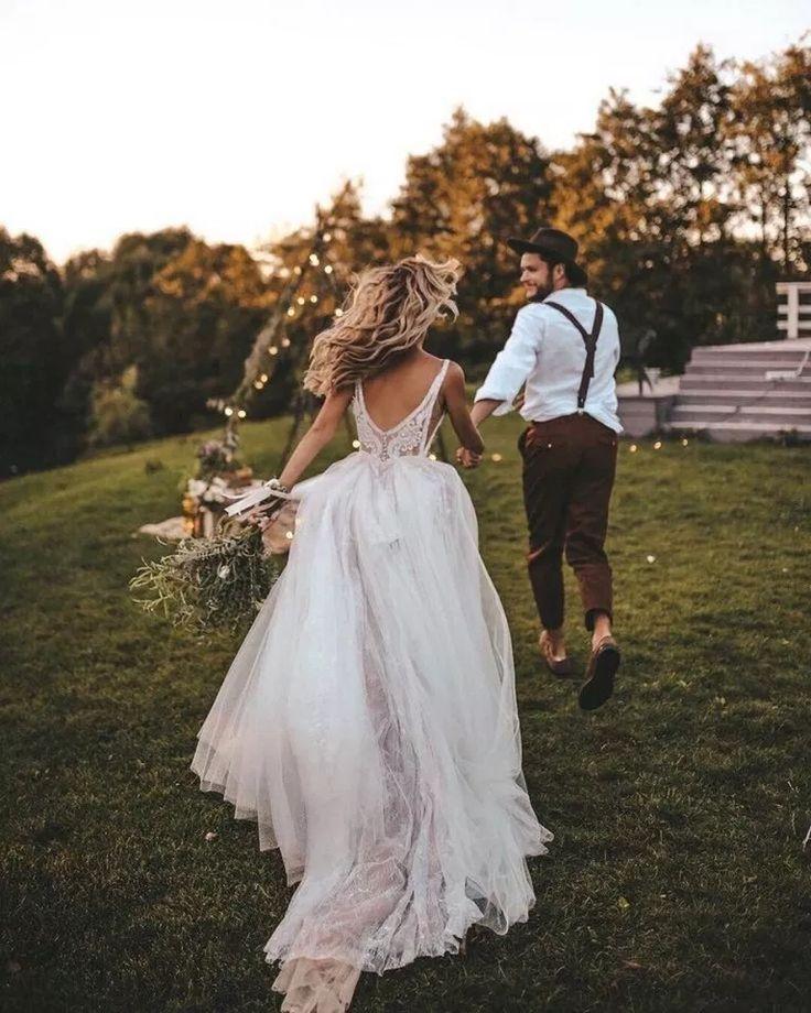 82 Stylish Groom Attire For Bohemian Wedding