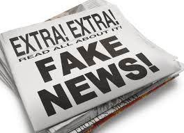 """Qualcuno ipotizza che la storia della """"Blue Whale"""" possa essere una fake news, una sorta di montatura voluta dal governo russo per limitare l'utilizzo dei social network facendo leva sulla paura collettiva.Considerando come valida quest"""