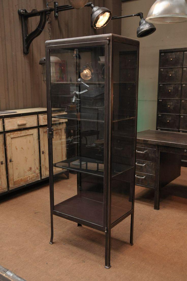 25 Best Ideas About Industrial Medicine Cabinets On Pinterest Medicine Cabinet Mirror Towel