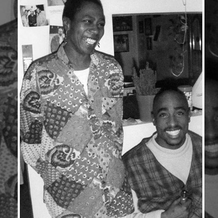#RIP Afeni Shakur.  Both she & her son made major impacts. May God bless their souls. Love & respect from H-Town  --------------------------------------------------------------- #PurpleTapeDJs #XMGHipHop #DreamSeasonDJs #PTRemix #PurpleStuff #DJLife #DeluxeLifestyle #Turntablism #SaluteTheDJ #Texas #DJ #Scratching #713LIFE #Cutting #Mixing #Turntables #Vinyl#CD #MP3#RIPDJScrew #DrumSquadDJs #DrumSquad #ChoppedAndScrewed #ScrewstonTX #HTown #Houston #Hounity  by thedrummajorptr…