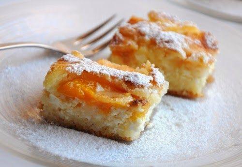 Receptek, és hasznos cikkek oldala: Orosz túrós sütemény – Az íze pedig hihetetlenül finom! Persze csak akkor álljatok neki, ha alapvetően szeretitek a túrót