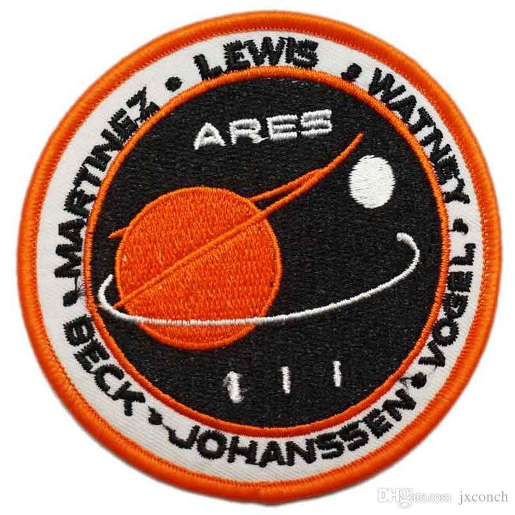 nasa ares iii logo Google Search Nasa, Logo google