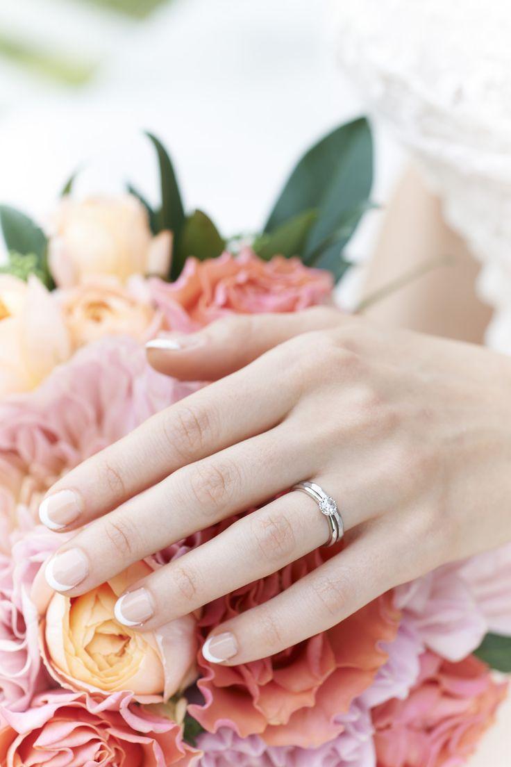 Laurel #NOVARESE #NOVARESE Prima #Prima #wedding #accessory #ring #pair #original #engagement #marraige #ノバレーゼ #ノバレーゼプリマ #結婚指輪 #婚約指輪 #指輪 #ベール #ブーケ