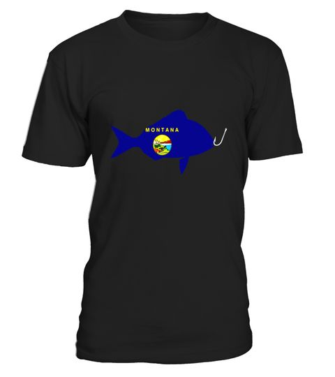 """# Montana Fisherman Fishing Lover Gift T-Shirt .  Special Offer, not available in shops      Comes in a variety of styles and colours      Buy yours now before it is too late!      Secured payment via Visa / Mastercard / Amex / PayPal      How to place an order            Choose the model from the drop-down menu      Click on """"Buy it now""""      Choose the size and the quantity      Add your delivery address and bank details      And that's it!      Tags: This design is just one of many that…"""