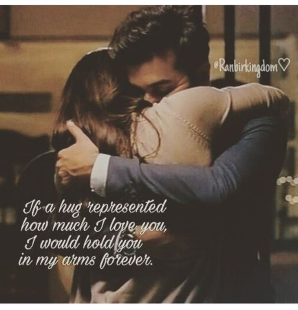 40 Sweet Inspiring And Romantic Love Quotes Soulmate Love