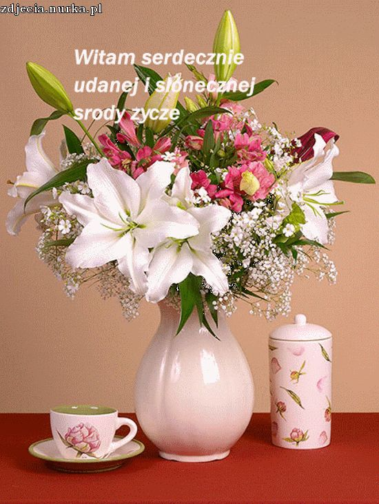 http://image.lagata.pl/images/14838561971308001025.gif