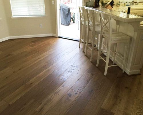 81 best ventura collection images on pinterest flooring floors ventura hardwood floors collection with our nuoil finish solutioingenieria Choice Image