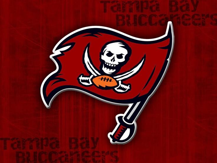 Tampa Bay Buccaneers Tampa bay buccaneers, Tampa bay