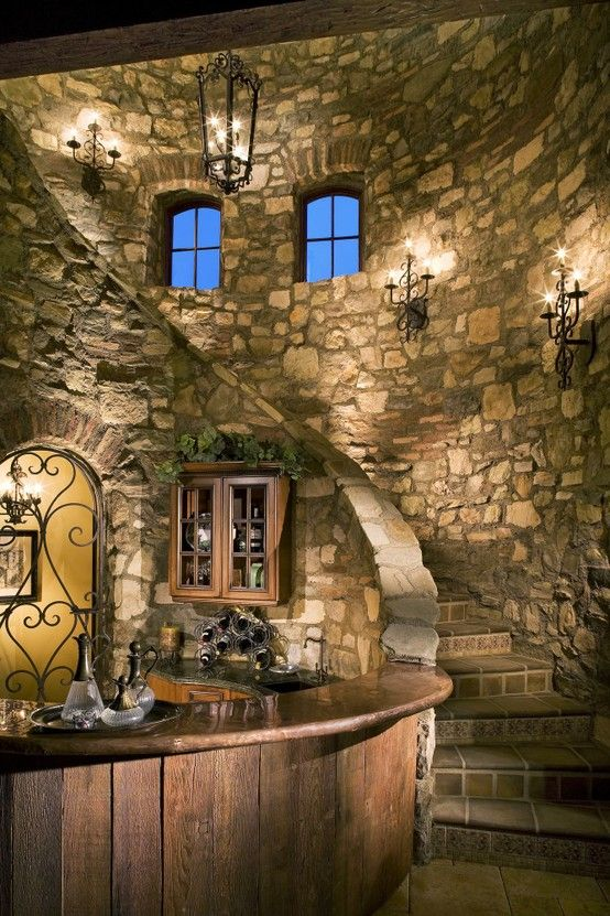 interior stone walls | Categories: Wall Clading Products Eldorado Stone Wall Cladding Wall ...