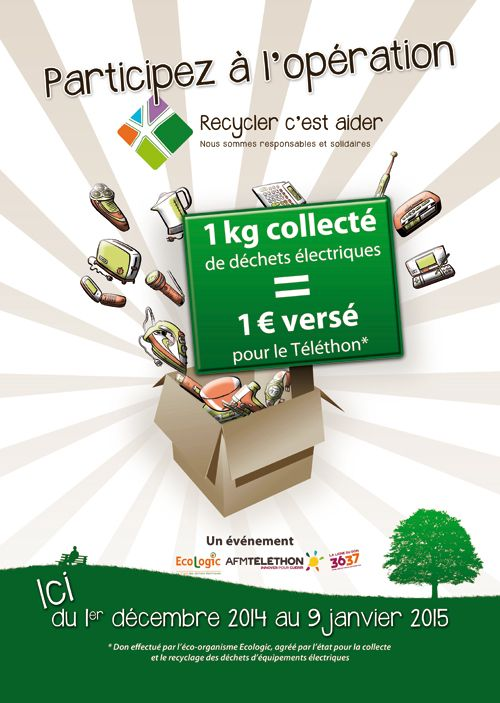 http://recyclercestaider.com/