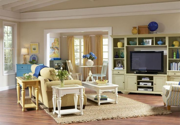 188 best Misc. Furniture Pieces images on Pinterest   Bing ...