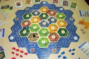 Search Board games settlers of catan. Views 114923.