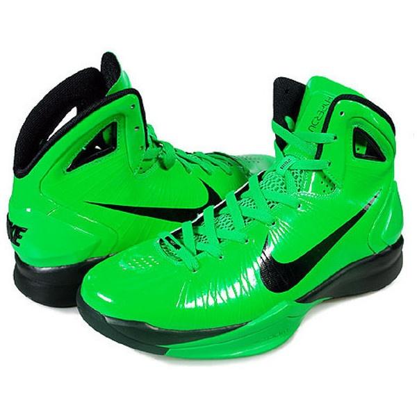 d2d85fa0b13c 2010 Nike Hyperdunks For Kids
