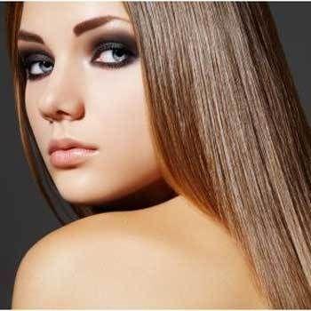 25 Best Ideas About Japanese Hair Straightening On