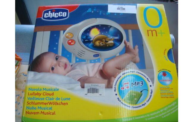 mamycoach. compra-venta de artículos para bebes