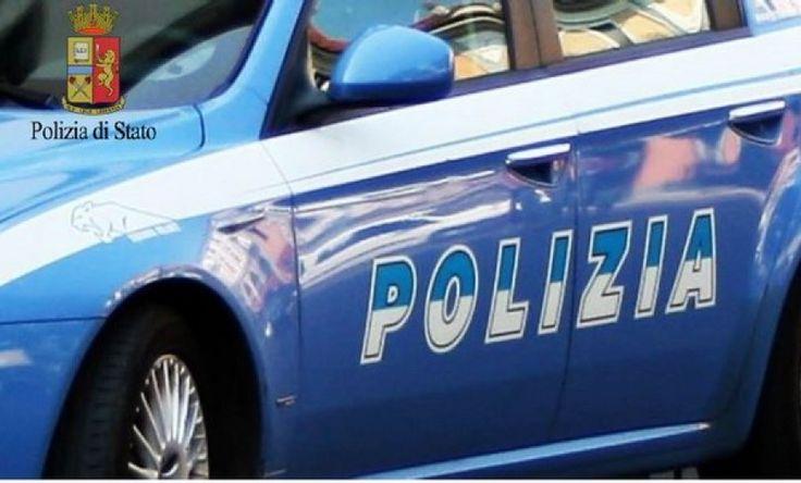 Torino, deriva Antipolizia. Pestati quattro poliziotti tra cui una donna. Ora Maya cosa ne pensa?