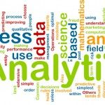 How to start your career in #Analytics  http://jobsiit.com/blog/2015/02/start-career-analytics/