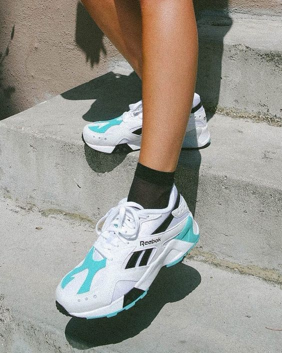 307c33bc8c7 29 Shoes To Rock Your Summer Style | Women Shoes Trends | Shoes ...